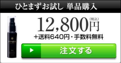 フィンジア_定価
